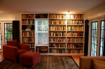 bookshelves556